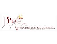 Fischer & Associates Ltd