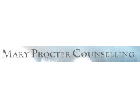 Mary Procter Counselling