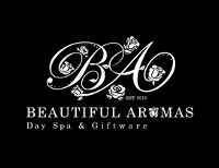 Beautiful Aromas Massage & Waxing Boutique