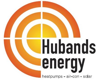 Hubands Energy