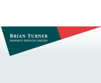 Brian Turner Property Services Ltd
