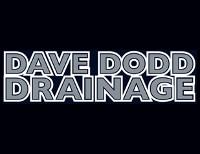 Dave Dodd Drainage