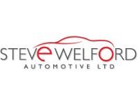 Steve Welford Automotive Ltd