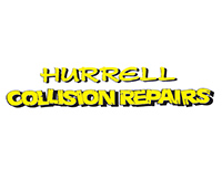 Hurrell Collision Repairs Ltd