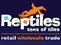 Reptiles Ltd
