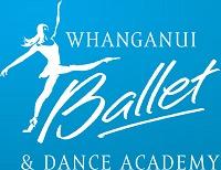 Whanganui Ballet & Dance Academy