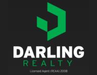 [Darling Realty]