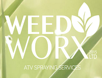 Weedworx 2015 Ltd