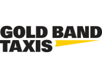 Gold Band Taxis Ltd