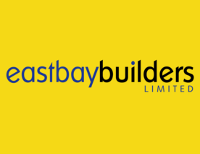 Eastbay Builders NZ Limited