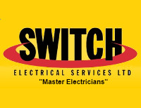 Switch Electrical Services Ltd