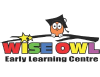 Wise Owl Early Learning Centre