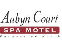 Aubyn Court Motel Ltd