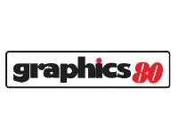 Graphics 80