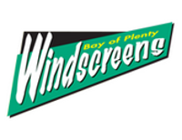 Bay of Plenty Windscreens