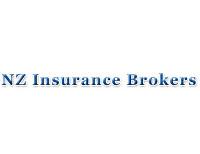 Gannon Insurance Brokers Ltd