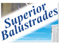 Superior Balustrades Whangarei