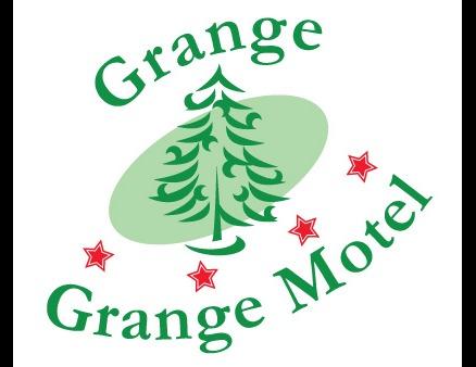 Grange Motel