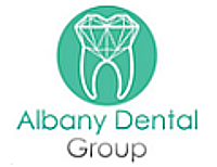 Albany Mega Centre Dental