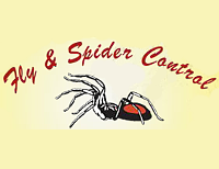 Fly & Spider Control Ltd
