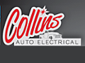 Collins Auto Electrical & Air Conditioning