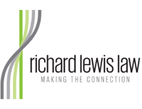 RichardLewis Law