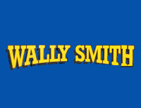 Wally Smith Killing & Processing Ltd