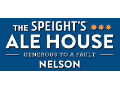 [Speights Ale House]