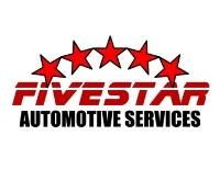 Five Star Automotive Services