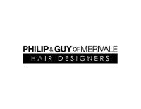 Philip & Guy of Merivale