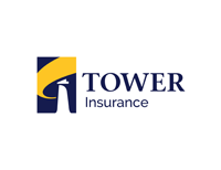 Tower Insurance Limited