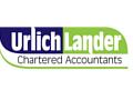 Urlich Lander Ltd