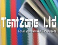TentZone Ltd