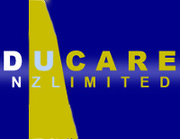 Ducare NZ Ltd