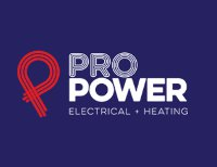 Propower - Electrical and Heating