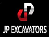 [JP Excavators]