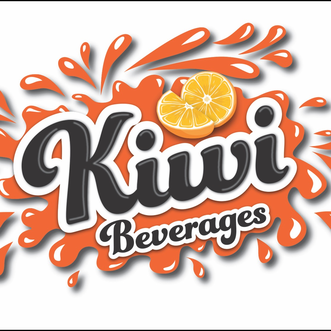 Kiwi Beverages Wellington