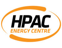 HPAC Energy Centre