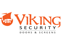 Viking Security Doors And Screens Limited