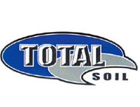 Total Soil Limited