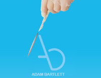 Bartlett Adam