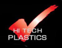 Hi Tech Plastics