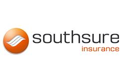 Southsure Insurance Logo