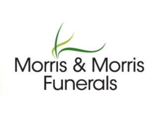 Morris & Morris Funerals