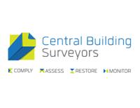 Central Building Surveyors