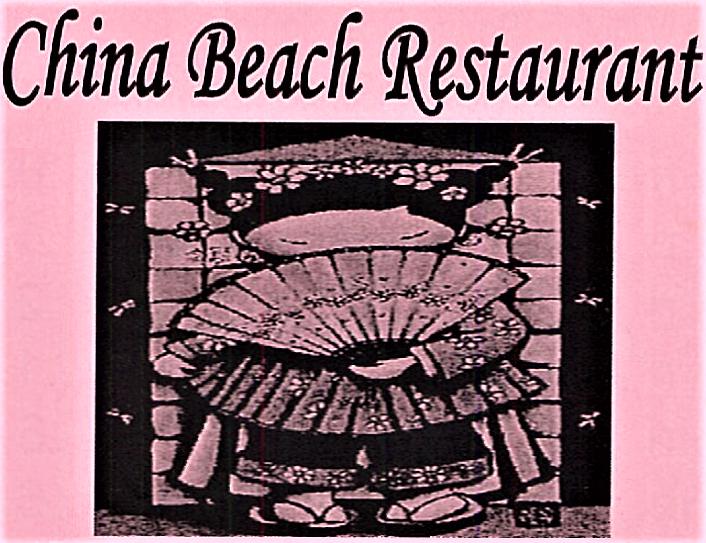 China Beach Restaurant