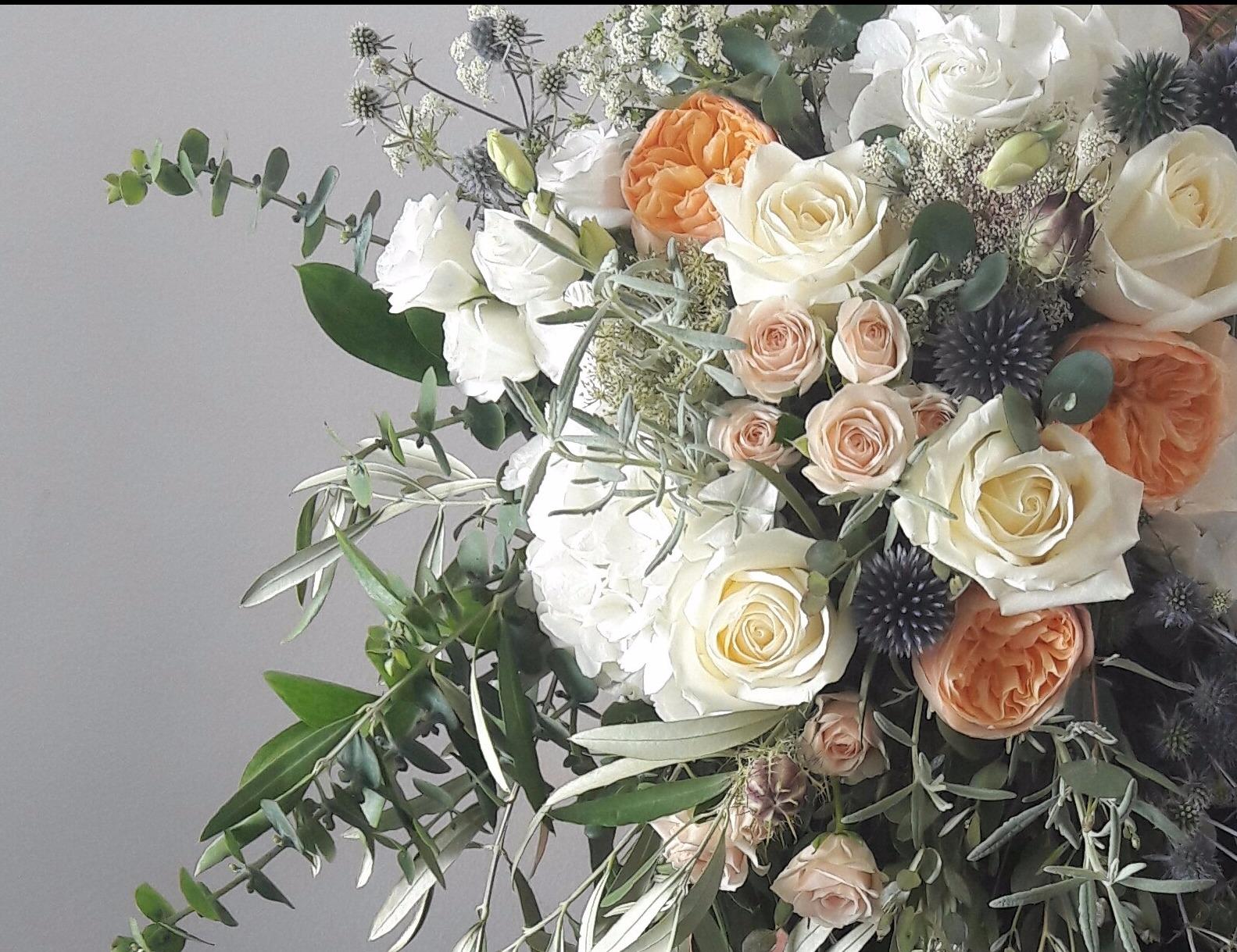 Beaukayes Florist