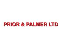 Prior & Palmer Ltd