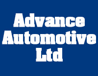 Advance Automotive Ltd