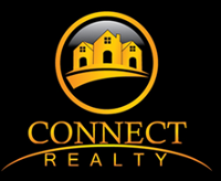 Connect Realty Ltd
